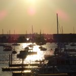 Foto de Newport Bay Club & Hotel