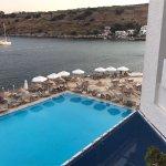 Photo of Hotel Mavi Kumsal