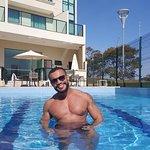 Foto de Quality Hotel & Suítes Brasília