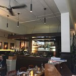 Sluizer Restaurants Foto