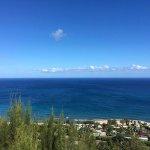 صورة فوتوغرافية لـ Kalani Hawaii Private Lodging