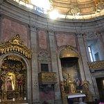 Photo of Church of Sao Pedro dos Clerigos
