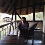 Photo de Chilo Gorge Safari Lodge
