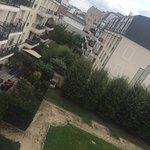 Foto de Adagio Access Paris Porte de Charenton