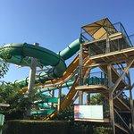 Photo de Acqua Plus Water Park