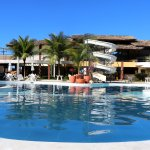 Photo of Aldeia da Praia Hotel