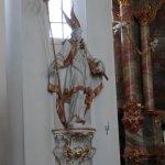 Wieskirche Foto