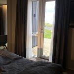 Hotel Berg Foto