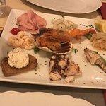Photo of Cucina da Moreno