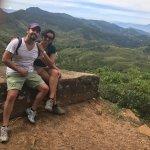 Photo of Sri Lanka Eco Trekking - Day Tours
