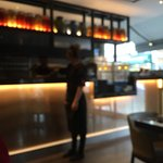 Photo of Masala Zone Earls Court