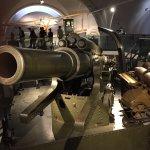 Photo de Musée d'histoire militaire de Vienne