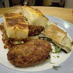 Photo of Ydria Restaurant