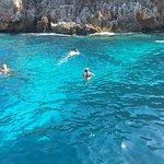 Photo of Buena Vida Catamarano - Diving Center