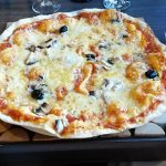 Pizza lard gorgonzola_large.jpg