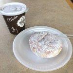 Φωτογραφία: Grandad's Donuts