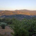 Foto de Agriturismo il Mugello