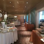 Photo of Hotel Brdo
