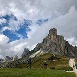 Foto de Passo Giau
