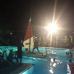 Photo of TUI Magic Life Club Belek