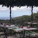 Photo de Hotel Al Terra di Mare