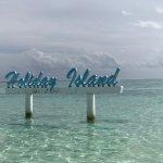 Photo of Holiday Island Resort & Spa
