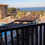 Photo of Anthemus Sea Beach Hotel & Spa