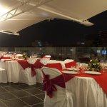 Hotel Rivera del Mar Photo