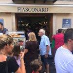 Photo of Fiasconaro