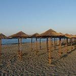 Photo of Family Life Creta Paradise by Atlantica