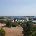 Photo de Cape Sounio, Grecotel Exclusive Resort