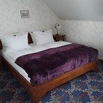 Hotel Schlosspalais