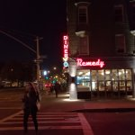 Photo of Remedy Diner