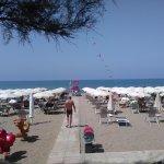 Photo of Hotel Village Marina