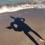 Sabbia e Sale Feeling Beach Photo