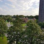 Photo of Bastion Hotel Tilburg