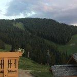Vail Mountain Resort Foto