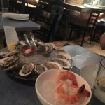 Photo de B & G Oysters