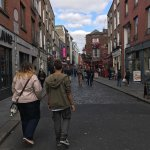 Photo of Temple Bar