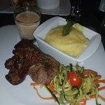 Photo de Restaurant Le G' envie