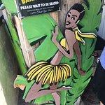 Photo of Banana Cafe