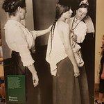 Foto de Ellis Island
