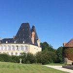 Zdjęcie Chateau de Villiers