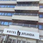 Billede af Hotel Jutlandia