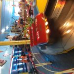 Trimper's Rides and Amusement Park照片