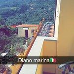 Photo of Hotel Liliana