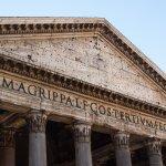 Agrippa claims responsibility