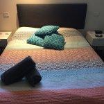Foto van Coffs Harbour Holiday Apartments