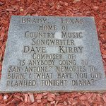 Great museum for those who love traditional country music.
