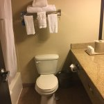 Foto de Baymont Inn & Suites Dallas/ Love Field